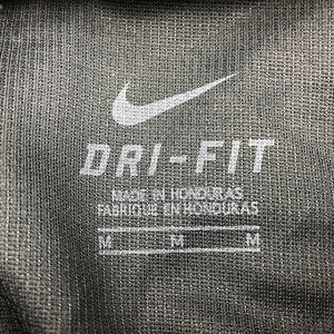 Nike Shirts - Nike Dri-Fit All Day Polo short sleeve shirt U20